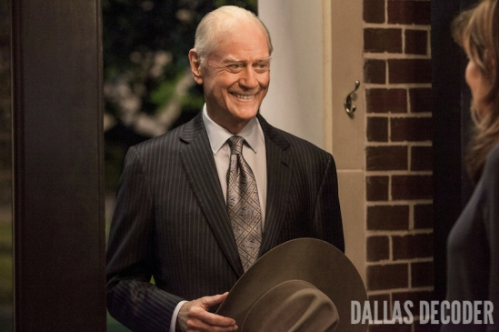 Dallas, J.R. Ewing, Larry Hagman, Linda Gray, Sue Ellen Ewing, TNT