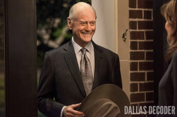 6f181da85 Drill Bits - TV Hall of Fame Shuts Out Larry Hagman (For Next Year, At  Least) 1 featured imagedallasdecoderDallas, J.R. Ewing, Larry Hagman, Linda  Gray, ...