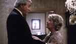 Critique - Dallas Episode 147 - Some Do … Some Don't 1 featured image