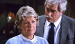 Critique - Dallas Episode 148 - Eye of the Beholder 1 featured image