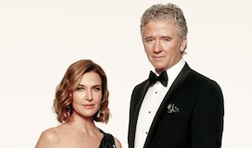 New Dallas Episode Titles Surface featured image