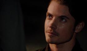 Critique - TNT's Dallas Episode 26 - The Return 1 featured image