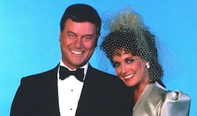 Dal-List - 5 Ewings Who Had Multiple Southfork Weddings 6 featured image