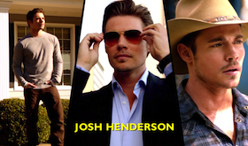 Dallas's New Opening Credits - Whose Split-Screen Do You Like Best featured image