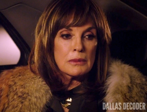 Dallas, Linda Gray, Sue Ellen Ewing, TNT
