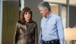 Recap - TNT's Dallas Episode 30 - D.T.R. featured image