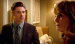 Critique - TNT's Dallas Episode 31 - Like Father, Like Son 1 featured image