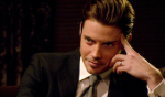 Critique - TNT's Dallas Episode 32 - Like a Bad Penny 1 featured image