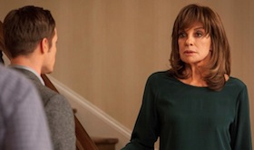Recap - TNT's Dallas Episode 32 - Like a Bad Penny featured image