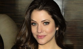 Dallas Decoder Interview - Julie Gonzalo 1 featured image