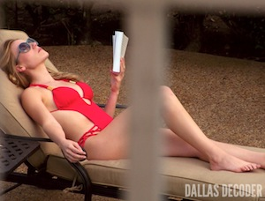 Erotica Emma Bell naked (34 foto) Bikini, iCloud, cleavage