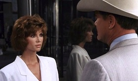 #DallasChat Daily 07.17.14 featured image