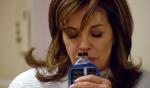 Critique - TNT's Dallas Episode 34 - Denial, Anger, Acceptance 1 featured image
