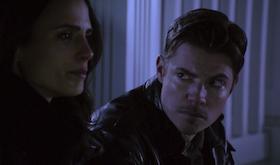 Critique - TNT's Dallas Episode 35 - Dead Reckoning 1 featured image