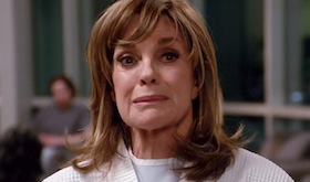 TNT's Dallas Scene of the Day - Denial, Anger, Acceptance featured image