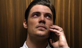 Critique - Dallas Episode 40 - Brave New World 1 featured image