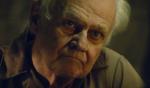 Critique - TNT's Dallas Episode 37 - Victims of Love 1 featured image