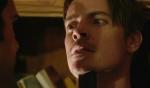 Critique - TNT's Dallas Episode 39 - Endgame 1 featured image