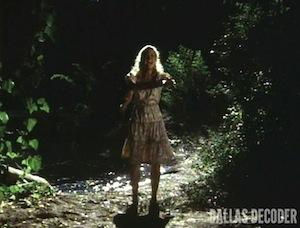 Joan Van Ark, Knots Landing, Valene Ewing