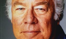 Carter McKay, Dallas, George Kennedy