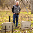 Dallas Decoder's Which Ewing Dies? Page featured image