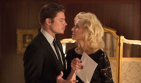 It's Time to Renew Dallas, TNT featured image