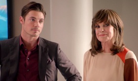 Let's Discuss the #SaveDallas Effort, Tonight on #DallasChat featured image