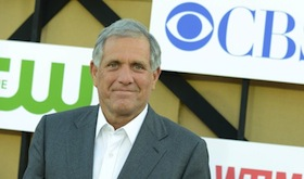 Moonves featured image