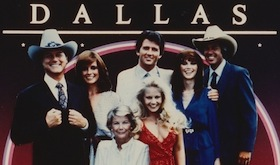 Classic Critiques Return to Dallas Decoder featured image