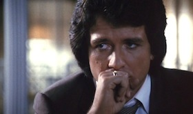 Critique - Dallas Episode 152 - True Confessions 1 featured image