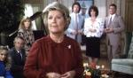 Critique - Dallas Episode 155 - The Unexpected 1 featured image