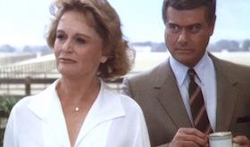 Critique - Dallas Episode 156 - Strange Alliance 1 featured image