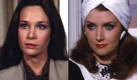 Poll - Who is Dallas's Greatest Villainess featured image