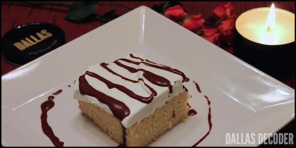 Dallas Desserts - Valentine's Day Edition II 2 copy