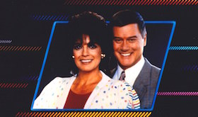 Back to the 80s! Dallas Decoder's Classic Critiques Return featured image