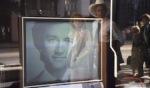 Critique - Dallas Episode 162 - Killer at Large 1 featured image