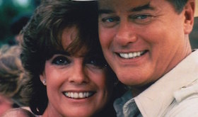 Dal-List - 18 Reasons to Love Dallas's Eighth Season 19 featured image