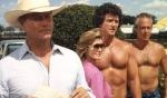 Critique - Dallas Episode 166 - Family 1 featured image