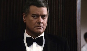 Critique - Dallas Episode 169 - Oil Baron's Ball III 1 featured image
