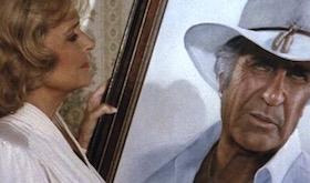 Critique - Dallas Episode 170 - Shadows 1 featured image