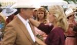 Critique - Dallas Episode 172 - Barbecue Five 1 featured image