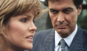 Critique - Dallas Episode 173 - Do You Take This Woman? 1 featured image