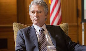 Dallas Decoder Interview - Patrick Duffy 1 featured image