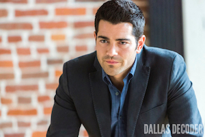 Country Wedding, Hallmark Channel, Jesse Metcalfe