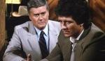Critique - Dallas Episode 175 - Odd Man Out 1 featured image