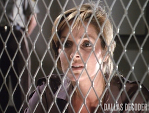 Dallas, Jenna Wade, Lockup in Laredo, Priscilla Beaulieu Presley