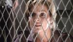 Critique - Dallas Episode 176 - Lockup in Laredo 1 featured image