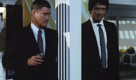 Critique - Dallas Episode 181 - The Brothers Ewing 1 featured image
