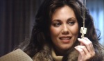 Critique - Dallas Episode 182 - Shattered Dreams 1 featured image