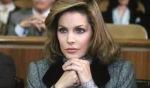 Critique - Dallas Episode 184 - Trial and Error 1 featured image